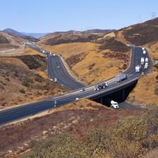interstate5-01